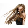 Косметика для волосся (за призначенням)